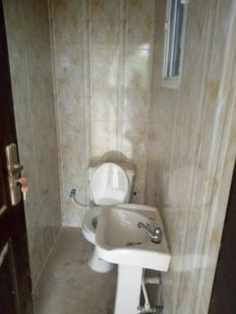 Luxury 3bedroom Flat, Ire Akari Estate Akala Express, Challenge, Ibadan, Oyo, Flat for Rent
