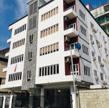 Luxury 3 Bedrooms Apartment, Mojisola, Mojisola Onikoyi Estate, Ikoyi, Lagos, Block of Flats for Sale