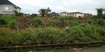 1004.46sqm of Land, Lekki Phase 2, Lekki, Lagos, Residential Land for Sale