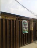 3 Bedroom Flat With Master Bedroom, Masha, Surulere, Lagos, 3 Bedroom Flat / Apartment For Rent