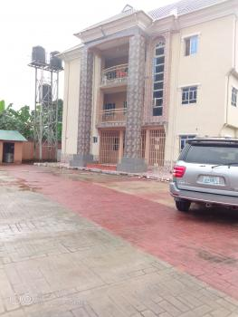 a Luxury Four Bedroom Apartment, Abayi, Aba, Aba, Abia, Flat for Rent