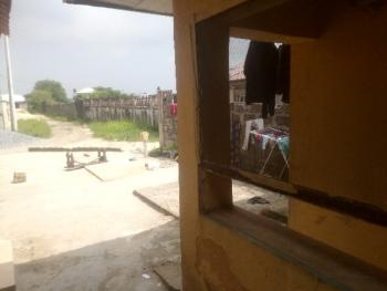Self Contained, Alabeco Off General Paint, Abraham Adesanya Estate, Ajah, Lagos, Self Contained (single Rooms) for Rent