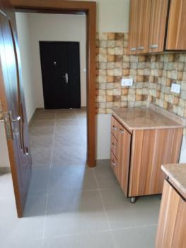 Serviced Brand New Luxury One Bedroom Penthouse for Rent at Sangotedo, Ajah, Abijo, Lekki, Lagos, Mini Flat for Rent