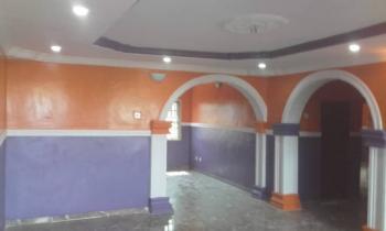 Newly Built Tastefully Finished 3bedrooms Flat, Green Leaf Estate, Ebute, Ikorodu, Lagos, Flat for Rent