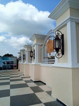 45% Discount, Ileya Promo, London Parks & Gardens, Ologun-eru, Near Ido Secretariat, Eleyele, Ibadan, Oyo, Mixed-use Land for Sale