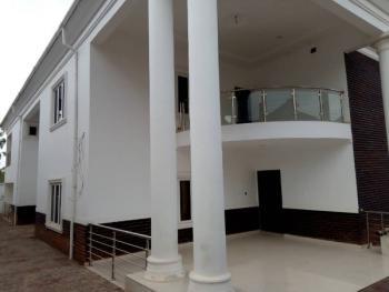 Six Bedroom Duplex, Independence Layout, Enugu, Enugu, Detached Duplex for Sale