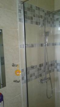 Luxury Three Bedroom Flat with Excellent Features, Ikate Elegushi, Lekki, Lagos, Flat for Rent