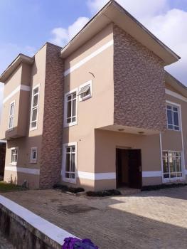 Share of 3 Bedroom, Pearl Nuga Estate, Sangotedo, Ajah, Lagos, Terraced Duplex for Rent