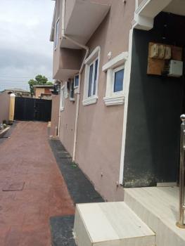 2 Bedroom Flat, All Rooms En-suite, Ojodu, Lagos, Flat for Rent