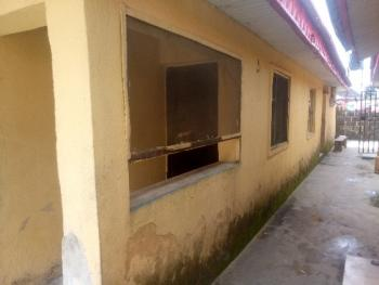 2 Bedroom Apartment, Alabeco By General Paint, Abraham Adesanya Estate, Ajah, Lagos, Mini Flat for Rent