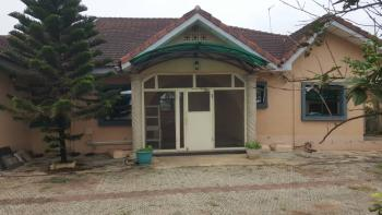 Spacious 4 Bedroom Bungalow, Adfarm Estate/ Alakuko, Alakuko, Ifako-ijaiye, Lagos, Detached Bungalow for Sale