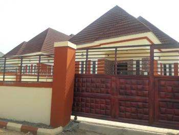 3 Bungalows, Gra, Enugu, Enugu, Detached Bungalow for Sale