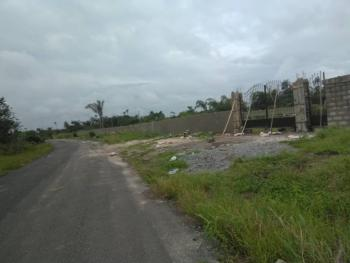 Lands, Iberekodo, Ibeju Lekki, Lagos, Residential Land for Sale