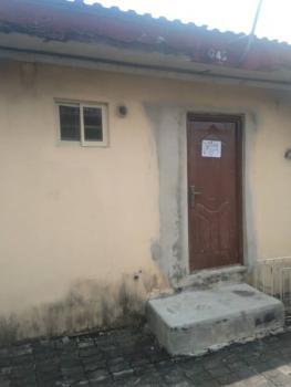 Shop, Ikot Shoping Complex, Ajah, Lagos, Shop for Rent