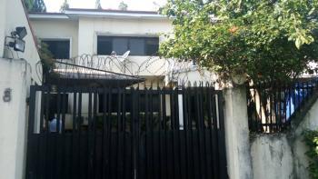 Serviced 3 Bedroom Flat, Pope Johnpaul Crescent Off Gana Street,, Maitama District, Abuja, Flat for Rent