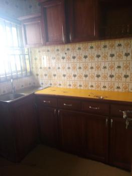 Mini Flat Upstairs, University View Estate, Ajah, Lagos, Mini Flat for Rent