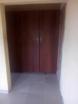 Shared Apartment, Bogije Town, Bogije, Ibeju Lekki, Lagos, Self Contained (single Rooms) for Rent