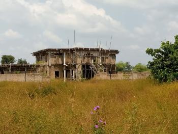 Plot of Land, Wonderland Mopol Base, Awka, Anambra, Residential Land for Sale