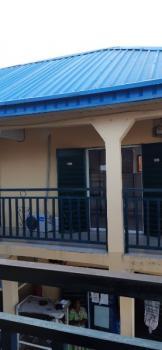 Shop Facing Express, Sangotedo, Ajah, Lagos, Office Space for Rent