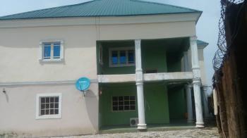 Standard 3bedroom Flat, Dawaki, Gwarinpa, Abuja, Flat for Rent