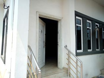 a Room Self Contained, Idado, Lekki, Lagos, Detached Duplex for Rent