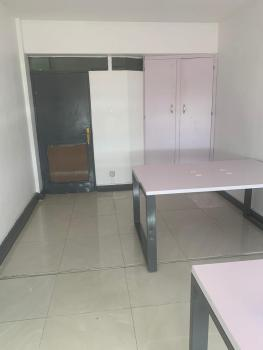 Super and Lovely Brand New Office Space, Broad Street, Obalende, Lagos Island, Lagos, Office Space for Rent