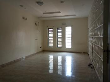 a Room Self Contained, After Jakande, Before Chevron,, Lekki, Lagos, Detached Duplex for Rent
