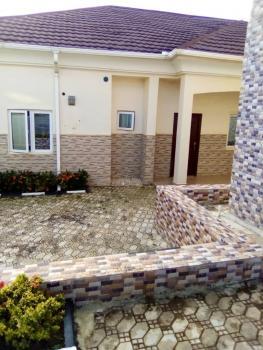 a Standard 2bedroom Flat, Gwarinpa Estate, Gwarinpa, Abuja, House for Rent