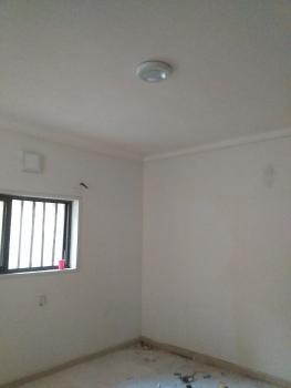 Upper Floor Large One Bedroom Flat, Lekki Phase 1, Lekki, Lagos, Self Contained (single Rooms) for Rent