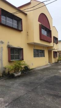 2nos 5 Bedroom Detached House with Bq, Off Ligali Ayorinde., Victoria Island Extension, Victoria Island (vi), Lagos, Detached Duplex for Rent