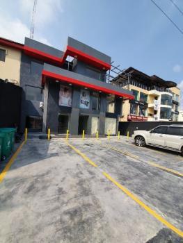 Shop, Admiralty Way, Lekki Phase 1, Lekki, Lagos, Shop for Rent