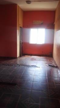 an Office Space, Jibowu, Yaba, Lagos, Office Space for Rent