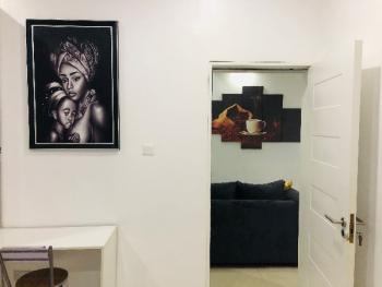 Brand New One-bedroom Luxury Unit., Ikate Elegushi, Lekki, Lagos, Mini Flat Short Let