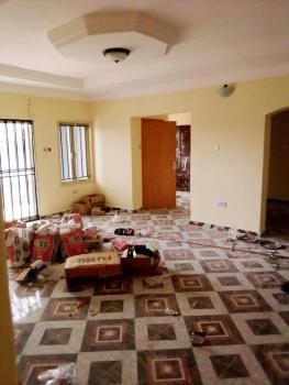 Super Clean 3 Bedroom Flat, Awoyaya, Ibeju Lekki, Lagos, Flat for Rent