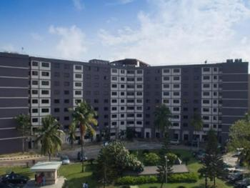 a Luxury 2 Bedroom Apartment (2nd Floor) with Excellent Facilities, Festac, Isolo, Lagos, Flat for Sale