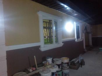 Brand New 3 Bedroom Flat, Ijede, Agric, Ikorodu, Lagos, Flat for Rent
