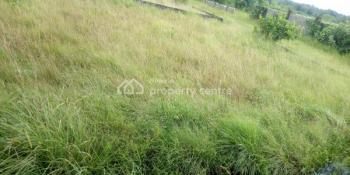 Commercial 5 Plots, Opposite Ikota Shopping Complex By Lakeview Estate, Ajah, Lagos, Commercial Land for Sale