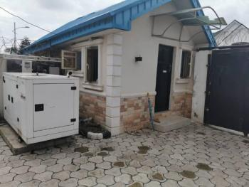3 Bedroom Bungalow with Bq, Suncity, Galadimawa, Abuja, Detached Bungalow for Sale