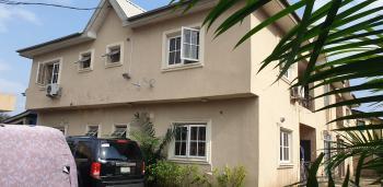 3 Bedroom Flat, Harmony Estate, Ajah, Lagos, Flat for Rent