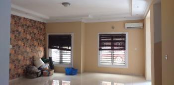 3 Bedrooms Terrace with a Bq, Idado, Lekki, Lagos, Terraced Duplex for Rent
