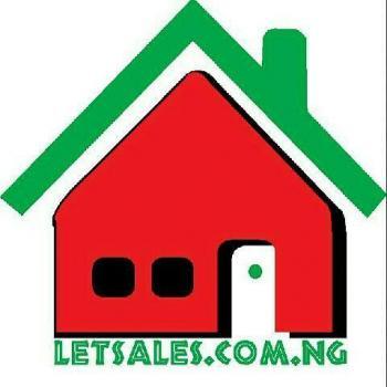 a Plot of Land, 3rd Mainland Bridge, Oworonshoki, Shomolu, Lagos, Mixed-use Land for Sale