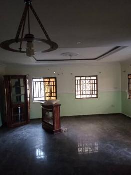 Fully Detached 3bedroom Bungalow, Efab Estate, Mbora, Abuja, Detached Bungalow for Sale