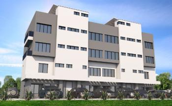 Mercury Icon Luxury Town Homes, Katampe (main), Katampe, Abuja, Flat for Rent