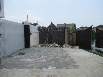 2 Plots for Land, Peninsula Gardens Estate (pge) By Blenco, Sangotedo, Ajah, Lagos, Land for Sale