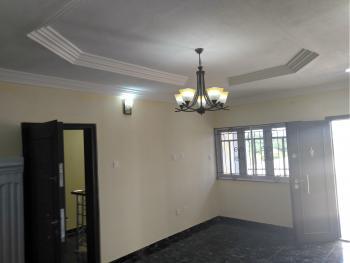 Luxury 2 Bedroom Flats, Back of Mayfair Garden, Awoyaya, Ibeju Lekki, Lagos, Flat for Rent
