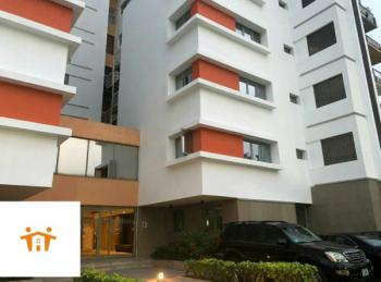 Excellently Furnished 1 Bedroom  Apartment, Oniru, Victoria Island (vi), Lagos, Flat Short Let