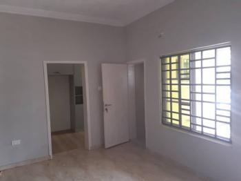 a Lovely 2 Bedroom Flat, Phase 4, Lekki Gardens Estate, Ajah, Lagos, Flat for Rent