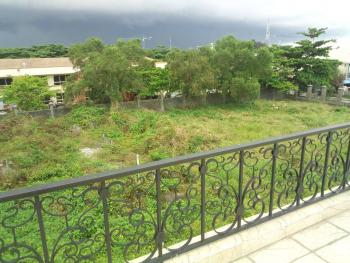 2100sqm2 Land in a Prime Location, Vgc, Lekki, Lagos, Mixed-use Land for Sale