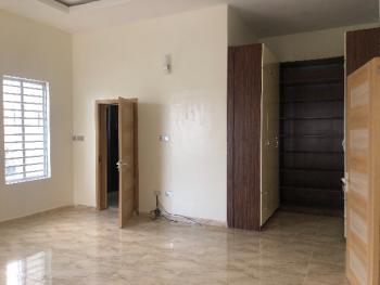 Luxury 5 Bedroom Fully Detached Duplex, Lekki County Homes, Lekki Phase 2, Lekki, Lagos, Detached Duplex for Sale