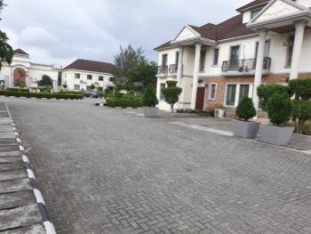 5 Bedroom  Detached Duplex at Emperor Estate  Ajah Sangotedo Lagos, Emperor Estate, Sangotedo, Ajah, Lagos, Detached Duplex for Rent